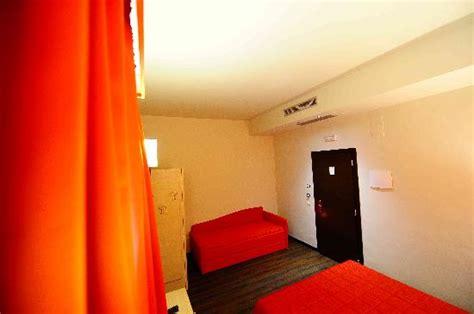 hotel gabbiano manfredonia hotel gabbiano manfredonia puglia prezzi 2018 e recensioni