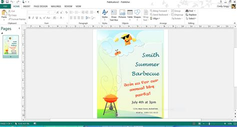 summer templates free summer themed templates from microsoft