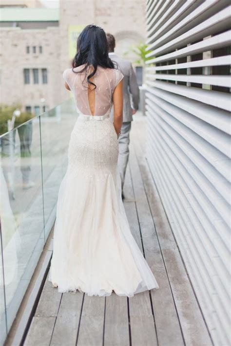 Ser Dress Loving G1320 help calling all flowy wedding dresses with lots of pic inspiration weddingbee