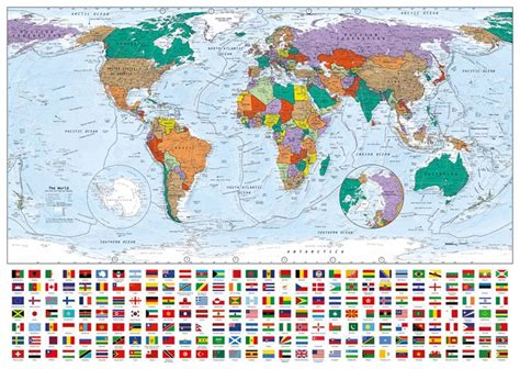 usa map puzzle 1000 pieces 8 best images about maps on artworks jigsaw