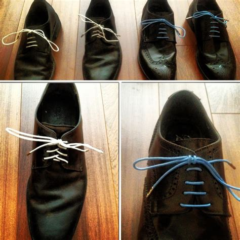 how to lace and tie s dress shoes socking behaviour