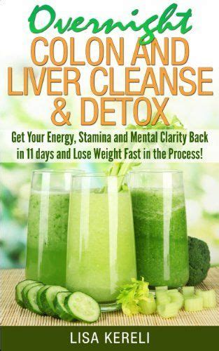 How To Detox Your Stomach And Intestines by 100 Colon Cleanse Recipes On Stomach Cleanse