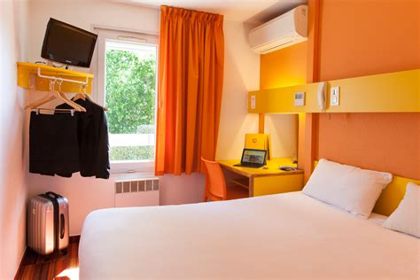 cheap hotel rooms with cheap hotel rooms