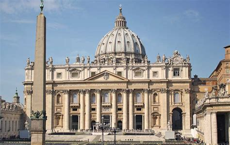 best day to visit vatican tours of rome vatican sistine chapel and