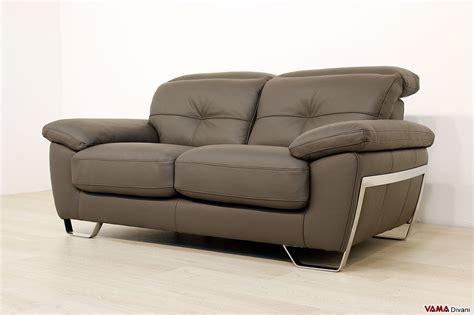 divani moderni tessuto divani moderni in pelle e in tessuto realizzabili su misura