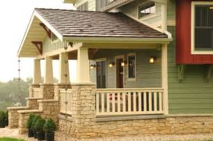 Covered Front Porch Plans craftsman front porch covered front porch craftsman porch other