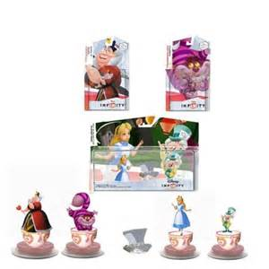 List Of Disney Infinity Characters 1000 Ideas About Disney Infinity Characters On