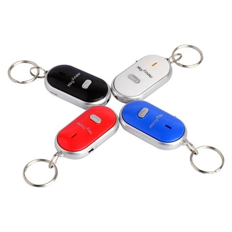 Locator Search Engine Car Key Finder Driverlayer Search Engine