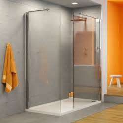 showers cubicles in small bathroom best 25 shower enclosure ideas on