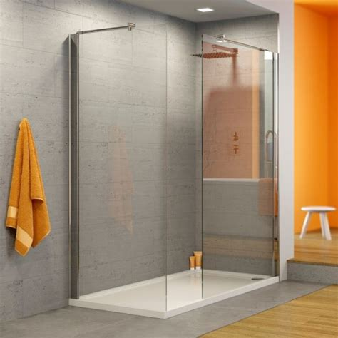 Bathroom Shower Enclosures Ideas by Best 25 Shower Enclosure Ideas On