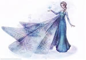 drawings of elsa from frozen frozen elsa of arendelle by princesselemmiriel on deviantart