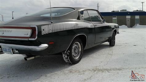 the rock shop new plymouth plymouth barracuda