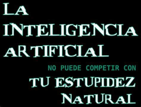 imagenes de cosas inteligentes palabras para inteligentes para insultar sin que se