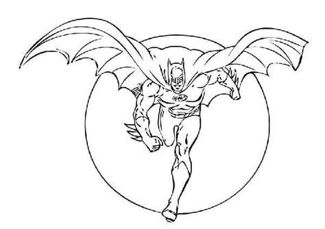 superhero villain coloring page disney villains coloring pages coloring pages of a