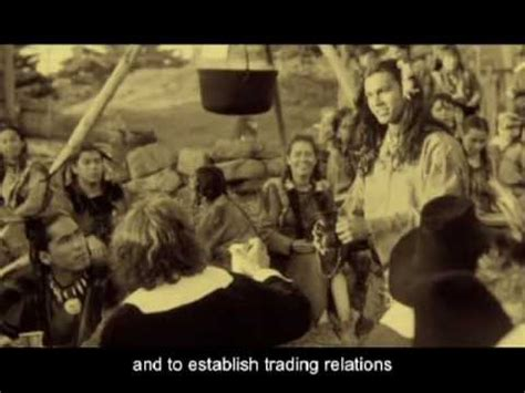 The American Subtitles The American Thanksgiving Story Subtitles