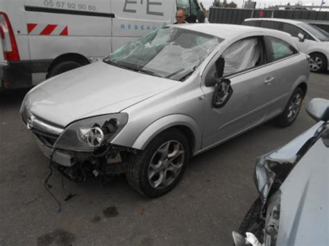volante opel astra h volant opel astra h gtc coupe diesel r 12134791 ebay