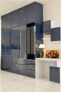 bedroom wardrobe colors 25 best ideas about almirah designs on
