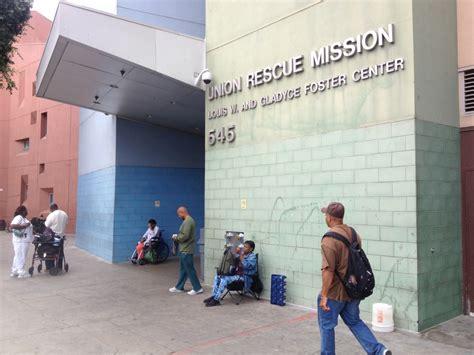 la rescue audio homeless and children flooding la shelters 89 3 kpcc