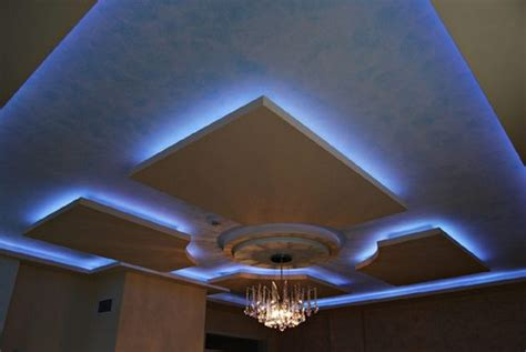 types of ceiling types of ceilings in houses