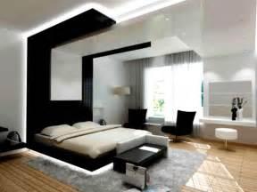 Pop Bedroom Design Collection Home Design Appealing Bedroom Pop Design Bedroom Pop