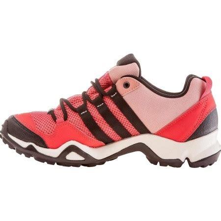 Adidas Ax2 4 adidas ax2 w sportisimo