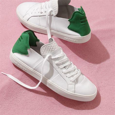 Sepatu Murah Adidas Pharell Pink adidas x pharrell quot pink quot collection