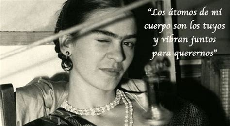 imagenes de reflexion de frida kahlo inolvidables frases de amor de frida kahlo todo frida