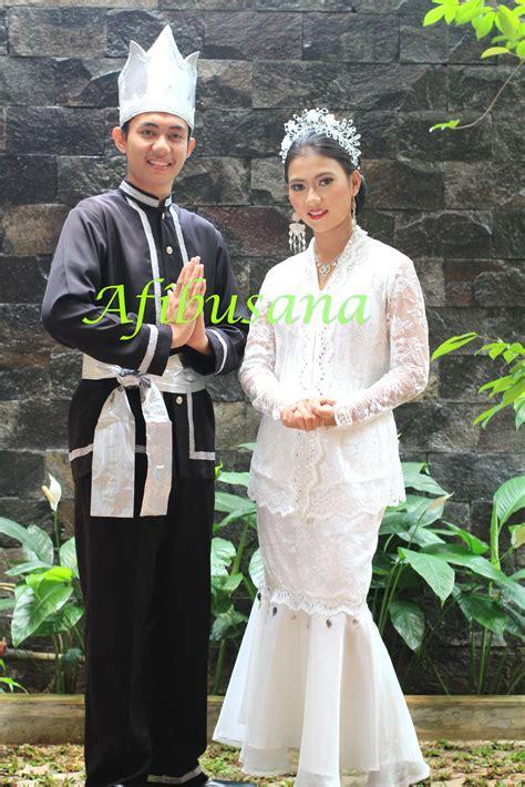 Baju Bodo Daerah Sulawesi baju adat sulawesi utara afibusana