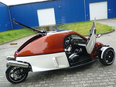 number of bmw dealers in usa bmw trikes usa autos post