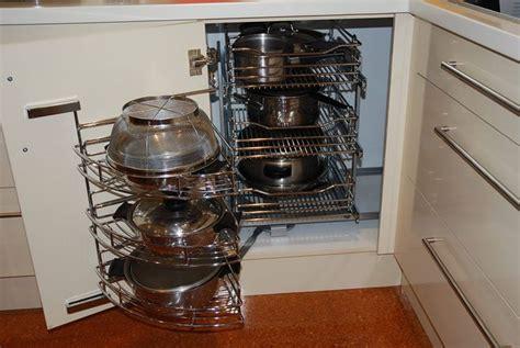 Pot Storage Rv Storage Ideas Pot Storage Ideas For The Rv