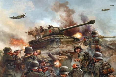 imagenes impresionantes de guerra segunda guerra mundial dibujos espectaculares taringa