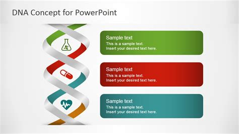 Dna powerpoint template for mac images powerpoint kotaksurat dna powerpoint template for mac images powerpoint toneelgroepblik Images