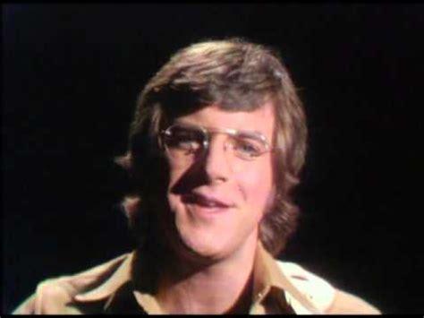 kotter youtube john sebastian welcome back kotter 1975 youtube