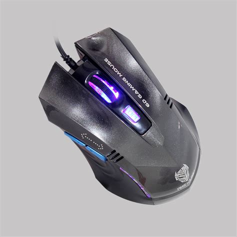 Mouse Gaming Rexus G5 rexus xierra g5 rexus 174 official site