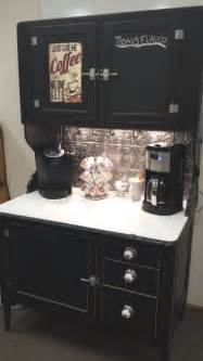 Painted Bar Cabinet Best 25 Hoosier Cabinet Ideas On Oak Furniture House Antique Hutch And Antiques