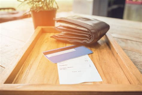 Ej Gift Cards - 10 helpful tips to help you remember your gift cards and spend them ej gift cards