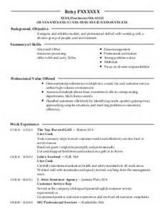 cashier resume exle bed bath and beyond corpus christi texas richard lines beyond resume pdf
