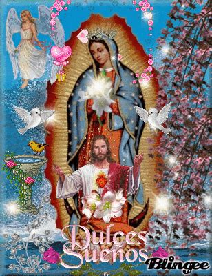 google imagenes de la virgen 1000 images about holy cards on pinterest sacred heart