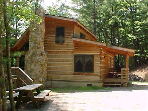 Cabin Rentals In Nc Mountains With Tub nc mountain cabin rentals winter ski vacation tubs