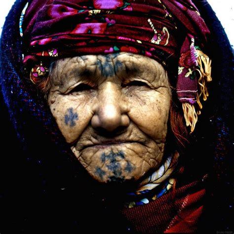 is tattoo haram in sunni islam the tattooed women of the eastland
