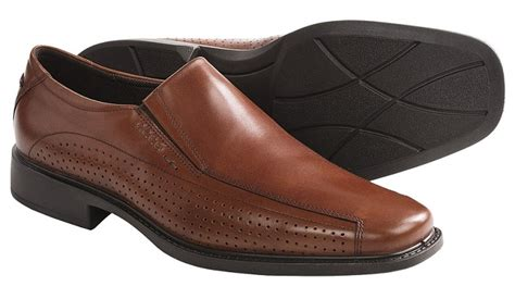 slip on boots for cr boot