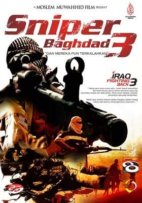 film perang iraq abu haziq video mujahidin