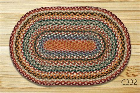 braided rug patterns 20 quot x 30 quot earth rugs oval braided rug 49 patterns to choose from ebay