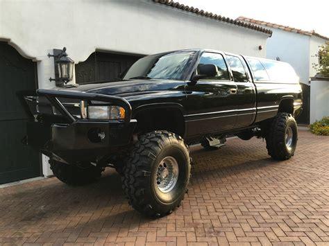 v10 dodge ram for sale 1999 dodge ram 2500 4x4 v10 for sale