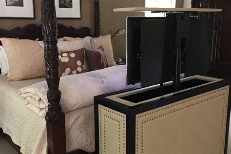 auto raising tv cabinet raising tv cabinet tv furniture toscana raising tv cabinet