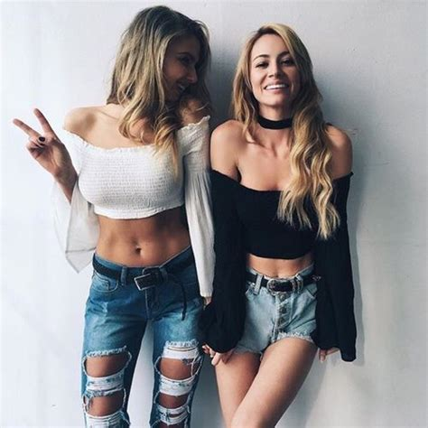 tattooed heart bryana 95 best bryana holly images on pinterest cl character