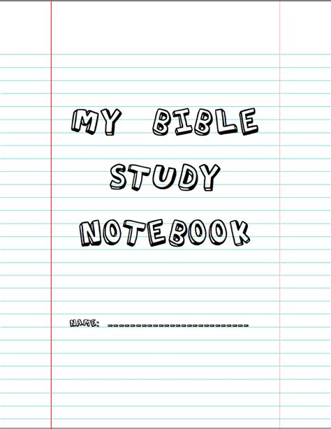 what makes a youth study book the defying ministry of jesus books 7 best images of worksheets printable bible study notebook