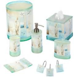 avanti blue waters bath collection water collection