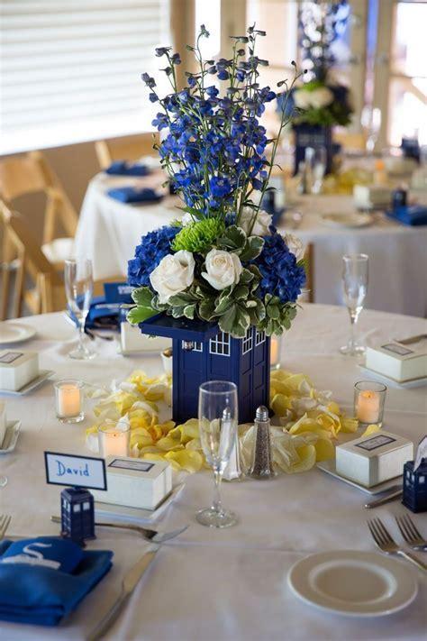 Best 25  Geek wedding ideas on Pinterest   Wedding