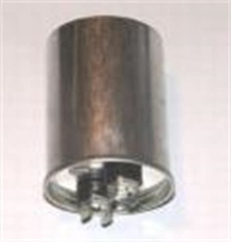 elite motor capacitor elite gate operators parts elite sl3000 gate opener replacement parts